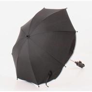 KEES Parasol Universeel - Zwart