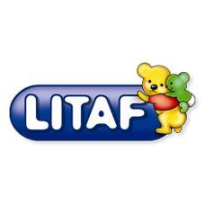 Litaf