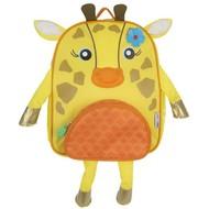 Zoocchini kinderrugzak - Jaime the Giraffe