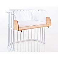Babybay Verlengstuk met matrasdeel voor Original