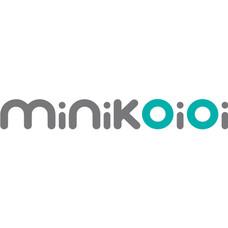 MiNiKOiOi