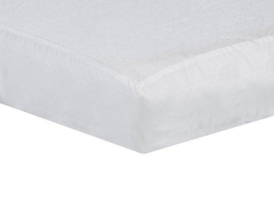 Matras Voor Wieg : Abz waterdichte matrasbeschermer voor het wiegje 40x80 cm. hip & hap