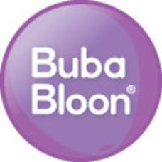 BubaBloon