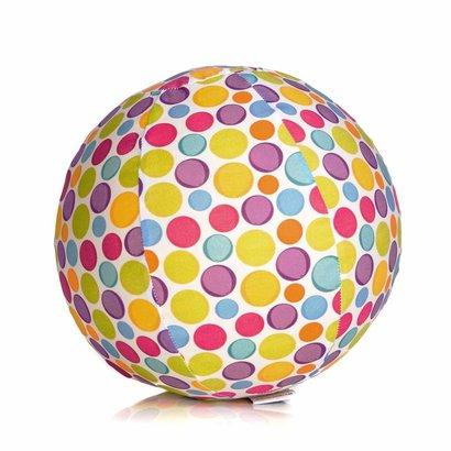 BubaBloon Signature Spot speelgoed ballon
