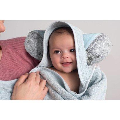 Tuby Badcape Koala