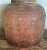 Nepalese kruik (L)