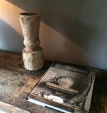 Oude kloskandelaar (S)
