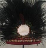 Verentooi Papoea