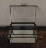 Deco box (S)