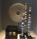 Infinity light cube