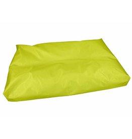 Aankleedkussen Aankleedkussen Lime