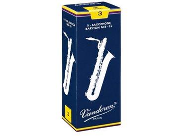 Baritonsaxofoon