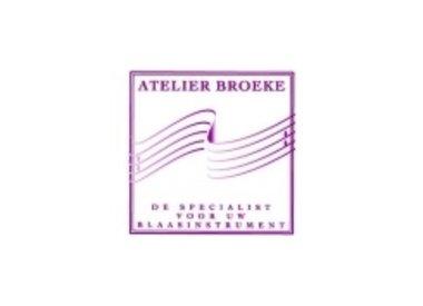 Atelier Broeke