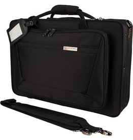 Protec hobo / althobo koffer zwart