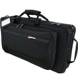 Protec fagot koffer type Gentleman