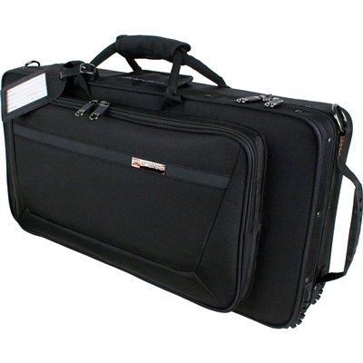 Protec Protec fagot koffer type Gentleman