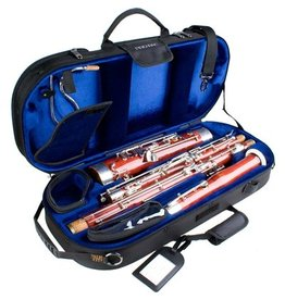 Protec fagot koffer Slimline Pro Pac Case