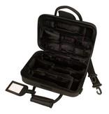 Protec Protec MAX besklarinet koffer Zwart