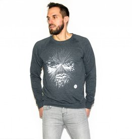 Upon.You Sweater, Heist, Upon.You