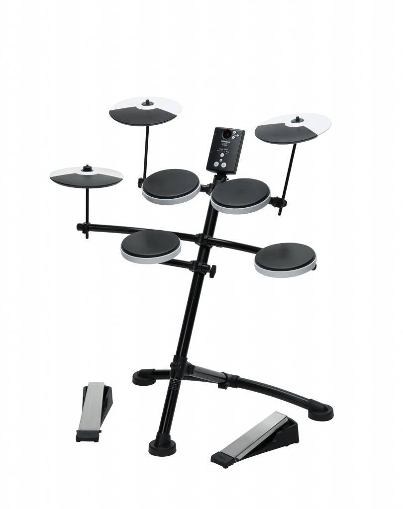 ROLAND TD-1K Elektronisch drumstel