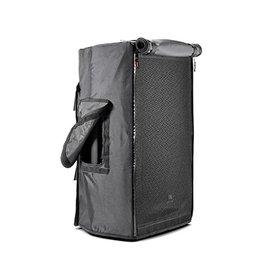 JBL EON615-CVR-WX speakercover deluxe