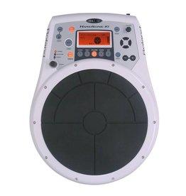 ROLAND HPD10 multi percussion pad - winkelmodel