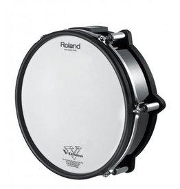 ROLAND PD128S-BC snaredrumpad