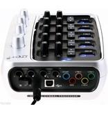 Zildjian Gen16 AE01 DCP Digitale bekken processor ZIG16AE01DS