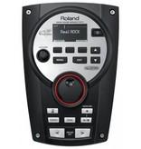 ROLAND TD11 drum module demo