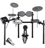 Yamaha Yamaha DTX522K winkelmodel elektronisch drumstel
