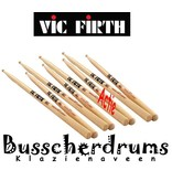 Vic Firth Vic Firth 5A voordeelpack