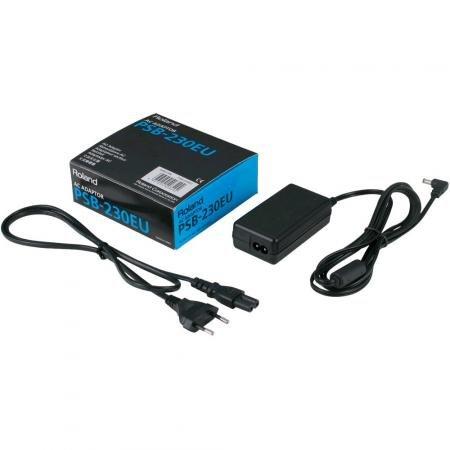 ROLAND PSB -230EU PSB-1U adapter