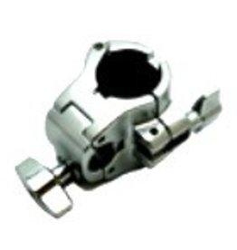 ROLAND Rack clamp voor MDS-50KV & MDS-25
