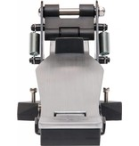ROLAND FD-9 hihat trigger Foot controller