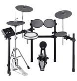 Yamaha Yamaha DTX532K elektronisch drumstel