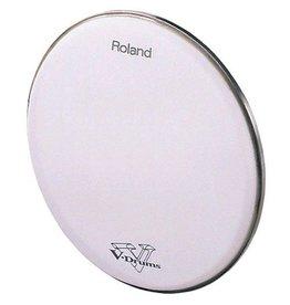 ROLAND Roland MESH HEAD (CM-0212-RN) meshhead gaasvel voor pd125BK, PD125X, PD125XS, PD128-BC, PD128S-BC