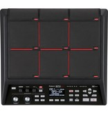 ROLAND ROLAND SPD-SX sampling pad spdsx - Winkelmodel