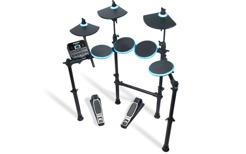 Alesis DM Lite elektronisch drumstel
