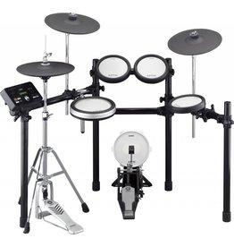 Yamaha YAMAHA DTX582K elektronisch drumstel