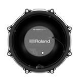 ROLAND TD-50KV TD50KV