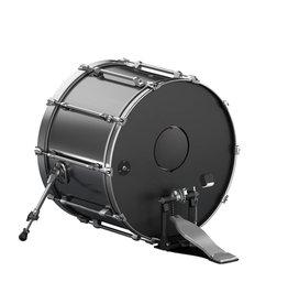 ROLAND KD-A22 Kick Convertor Pad bassdrum