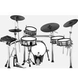 ROLAND CY-18DR: V-Cymbal Digital Ride