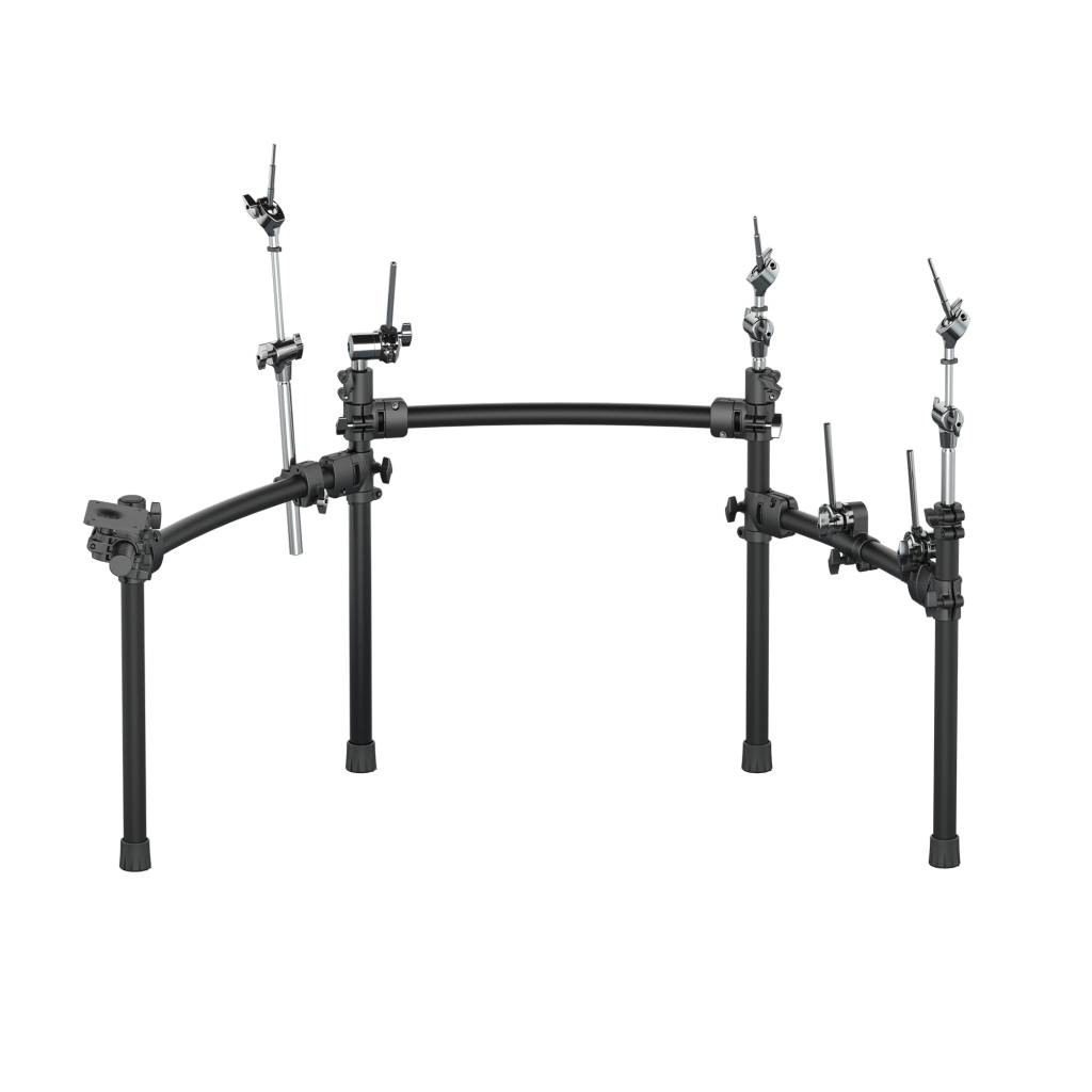 ROLAND MDS-50K drumstand drumrack