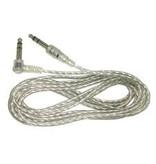 ROLAND Roland trigger kabel de luxe PN2 5100007401