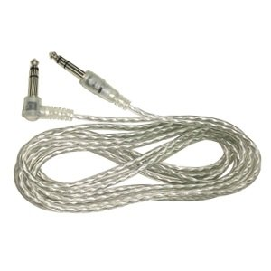 ROLAND trigger kabel de luxe 5100007400 2.0m