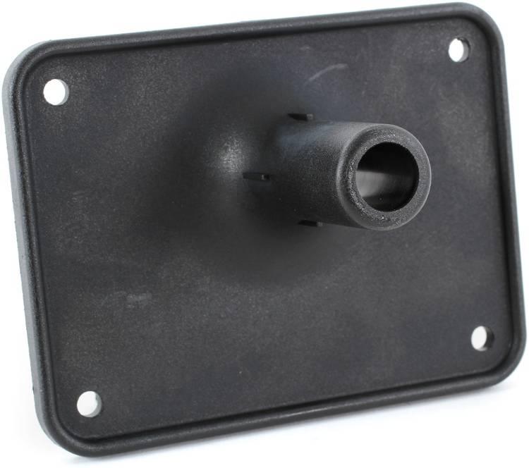 ROLAND MDP-7 backplate montage plaat Plate Monteerplaat