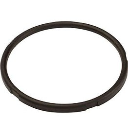 "ROLAND 10"" rubber hoop cover for PDX100, PD100, PD105, G2117505R0"