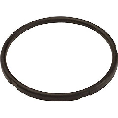 "ROLAND  rubber hoop cover 10"" for PDX100, PD100, PD105, G2117505R0"