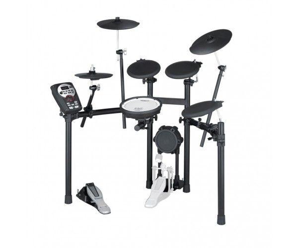 ROLAND  TD11K elektronisch drumstel