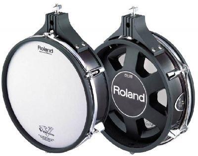 ROLAND PD-125BK V-Pad mesh-head drumpad 12 inch